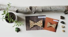 Napkin Rings, Wood, Home Decor, Decoration Home, Woodwind Instrument, Room Decor, Timber Wood, Wood Planks, Trees