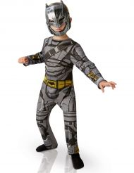 http://www.vegaoo.nl/p-233881-batman-armour-dawn-of-justice-kostuum-voor-kinderen.html?type=product