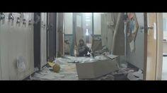 """David Guetta - """"Titanium""""  ft. Sia  Music video by David Guetta performing Titanium. (C) 2012"""