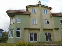 Kuyuluk Mezitli Mersin(İçel) Emlakçıdan / HOME FOR SALE IN TURKEY Villa Fiyatları ve Satılık Emlak İlanları Hürriyet Emlak'ta! HOME FOR SALE IN TURKEYden MERSİN-KUYULUKta SATILIK LÜX VİLLA ilan detayları.