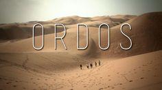 ORDOS on Vimeo
