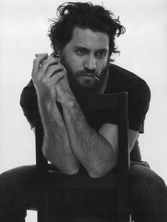 Edgar Ramirez Arellano - Google Search