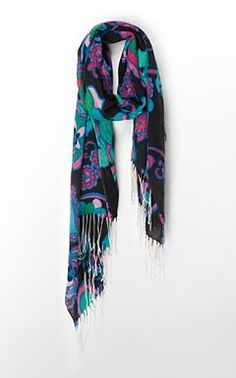 cute scarf
