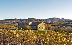 Luxury Bed And Breakfast Tuscany Italy