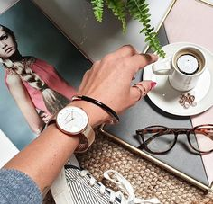 Newbridge Silverware watches are renowned for their design & style. View our elegant range of ladies' & men's watches. Ladies Watches, Watches For Men, Unisex, Female, Lady, Fashion Design, Accessories, Jewelry, Style