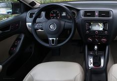 What you should know when buying a used Volkswagen Jetta TDI 2011-2013