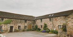 Ryehill Farm self catering cottage in Northumberland, a fabulous place to stay for a holiday or short break