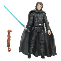 anakin skywalker - Google Search
