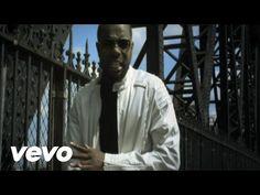 Sexion D'Assaut - Désolé - YouTube
