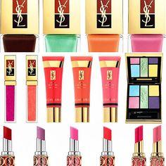 color love!!!!!!