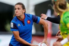 Sport di Blog (powered by Sporthink): Lotta allo spreco per il Rugby francese!