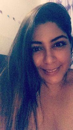 Follow me Sigueme en mi snapchat 👻👻 carodriguezt #snapchat