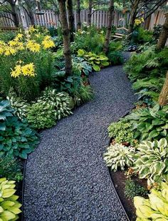 Wonderful landscaping tips