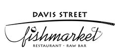 Evanston Restaurant and Chicago's #1 Seafood Destination