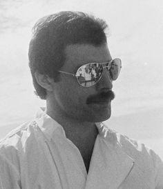 In Argentina, 1981 ❤️