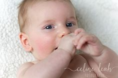 baby photoshoot - photography by Celine Leah - baby fotoshoot - fotografie door Celine Leah   www.celineleah.nl