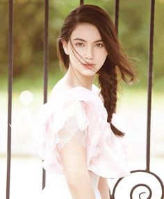 Karen Srisati, faced by Davikia Hoorne (Mai)