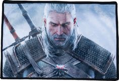 tapete-personalizado-tapgeeks-the-witcher