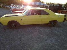 1967 Dodge Dart Dodge Dart, Old Cars, Mopar, Photo Galleries, Automobile, Car, Autos, Cars