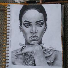 WANT A FREE FEATURE ?   CLICK LINK IN MY PROFILE !!!    Tag  #LADYTEREZIE   Repost from @vavou_arts.world   Rihanna @badgalriri #worldofartists #worldofpencils #nawden #dailydrawoff #blvart #arts_help #artistuniversity #arts_spotlight #young_artistc_help #sketch_daily #art_conquest #artsoftheday #wip #artzworld #mizu_arts_helps #artisticnation #art_solution #arts_help #art_perspective #artistic_support #artsharepage #sketch #drawings #artlovers #sketch_daily #artistic_share #art_we_inspire…