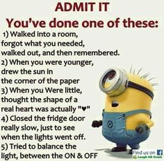 Here we have some of Hilarious jokes Minions and Jokes. Its good news for all minions lover. If you love these Yellow Capsule looking funny Minions then you will surely love these Hilarious joke. Minion Humour, Funny Minion Memes, Minions Quotes, Crazy Funny Memes, Really Funny Memes, Funny Facts, Funny Humor, Fun Funny, Super Funny