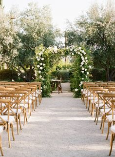 Venue Ojai Valley Inn Spa Flowers Toast Event Design Coordination Planner Love This Day Events California Wedding Http Caratsandcake C