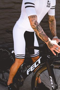 3cd380645 5775 Best Cycling wear images in 2019