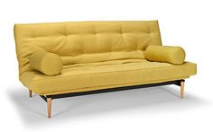 Innovation Schlafsofa Colpus. Sofa Bed DesignComfortable ...