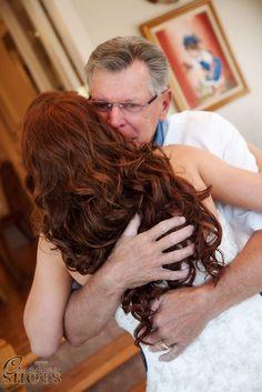 Jimmie & Victoria Wedding – Wedding Photography Branson MO