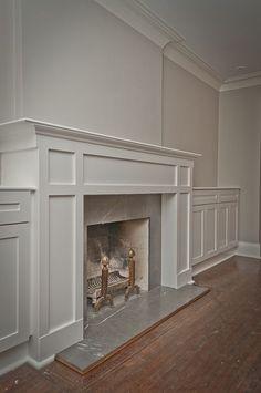 Toronto Home Renovation GTA Home Improvement Richmond Hill Markham Vaughan Thornhill Aurora Handyman: Living Room