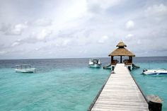 Choose All Inclusive Scuba Diving Trips