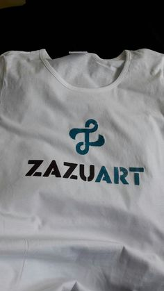 Our uniform 😊