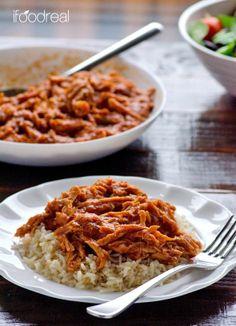 serving1-clean-crock-pot-pulled-pork-recipe