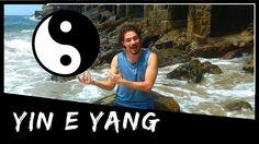Números YIN e YANG | Significados da NUMEROLOGIA