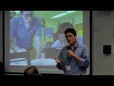 Redesigning Learning in a Flipped Classroom