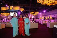 RAMADAN MAJLIS DWTC  #Dubai #UAE #DubaiEvents #Events #Event #DXB #Exhibition #Fabrication #RamadanInDubai #RamadanKareem Dubai Events, Ramadan, Fair Grounds, The Originals, Fun, Travel, Viajes, Destinations, Traveling