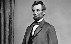 The Best Books on President Lincoln - Which of the approximately 15,000 books written on President Lincoln should you read? In honor of our greatest leader Allen Barra picks the best reads. : The Daily Beast