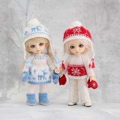 My dear friends, I wish you and your families a very Merry Christmas full of joy, love and much laughter! May your day be filled with everything you deserve! Warm hugs and love, - Maria. Barbie Doll House, Barbie Dolls, Clothes Crafts, Doll Clothes, Yellow Clothes, Warm Hug, Polymer Clay Dolls, Very Merry Christmas, Boy Photos