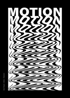 PosterJam is a monthly poster contest, with each challenge based on one word. If you want to promote your poster design skills, this is the challenge for you. Type Posters, Graphic Design Posters, Graphic Design Typography, Graphic Design Inspiration, T Shirt Graphic Design, Minimalist Graphic Design, Japanese Typography, Kritzelei Tattoo, Mises En Page Design Graphique