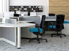 22 best office cubicles workstations images in 2019 office rh pinterest com