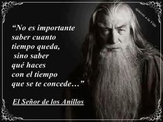 Movie Quotes, Book Quotes, Nerd Quotes, Funny Quotes, Epic Quotes, Genius Quotes, Wise Quotes, Gandalf Quotes, Thoughts