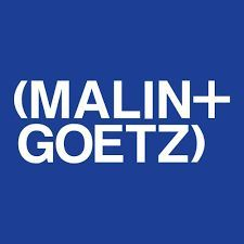 Malin+Goetz beauty products. Logos, Beauty Products, Google Search, Shop, Cosmetics, Logo, Products, Store