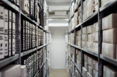 Inventory management is crucial to any supply chain or warehouse-based business. Proper inventory management can be a huge contributing factor to success.
