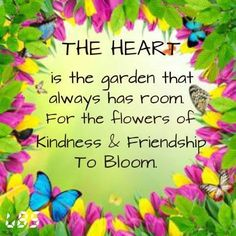 Kindness And Friendship quotes quote friends best friends kindness kind bff friendship quotes best quotes true friends kindness quotes quotes for friends quotes to share Morning Inspirational Quotes, Inspirational Thoughts, Inspiring Quotes About Life, Tea Quotes, Happy Quotes, Quotes Quotes, Motivational Quotes, Life Quotes, Friendship Pictures