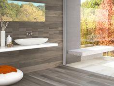 Fantastiche immagini su ceramiche bagno bathroom remodeling