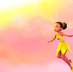 my gifs mine *text Disneyedit disney fairies tinkerbelledit *tinkerbell ah fairy puns forgot to tag it as Tinkerbell Characters, Tinkerbell And Friends, Tinkerbell Disney, Pixar Characters, Disney Fairies, Disney Girls, Disney Art, Pixie Hollow, Winter Fairy