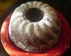 Ruck-Zuck-Kuchen