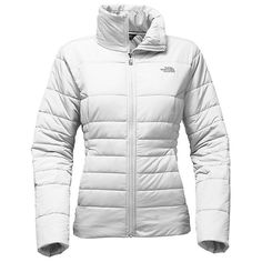 The North Face Women's Harway Jacket - Moosejaw