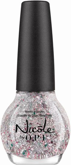 Nicole by OPI Seize the Summer 2014 Shaved Nice Opi Nail Polish, Opi Nails, Manicures, Nicole By Opi, Nails Inspiration, Summer 2014, Beauty Nails, Nail Care, Pretty Nails