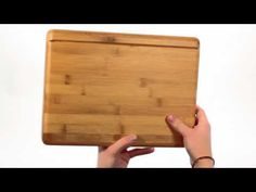 Root Cases Natural Bamboo MacBook Pro Case